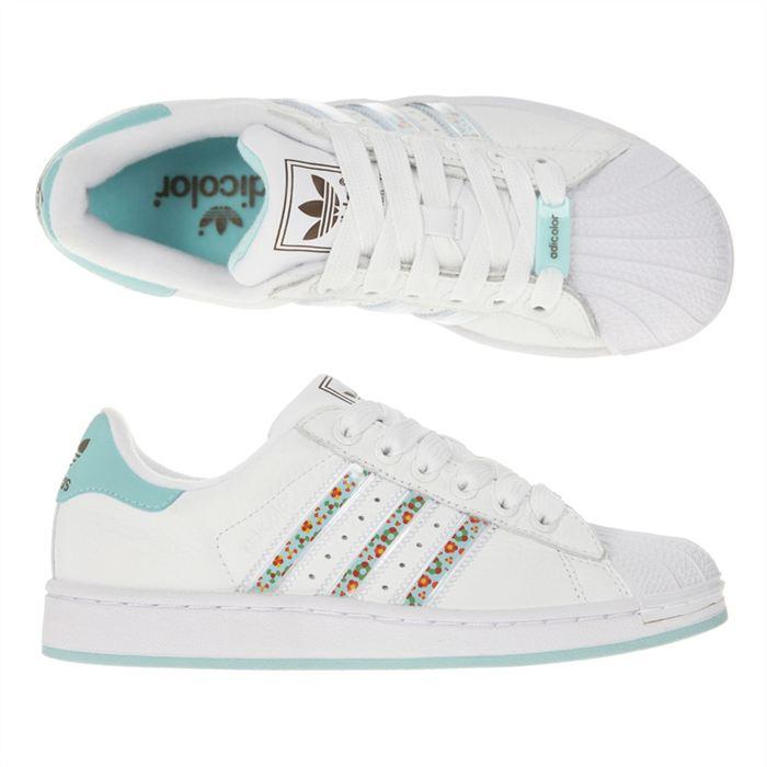 online store 2c612 eab0b vente adidas superstar achat adidas superstar femme