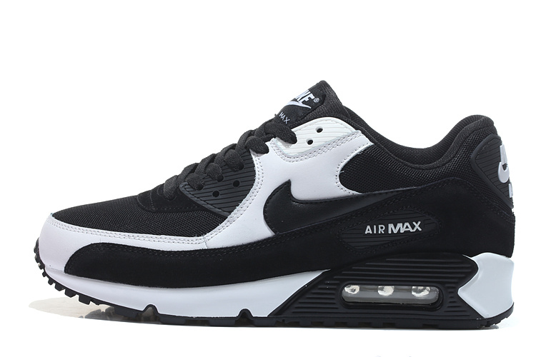 big discount official size 40 achat air max 90 homme