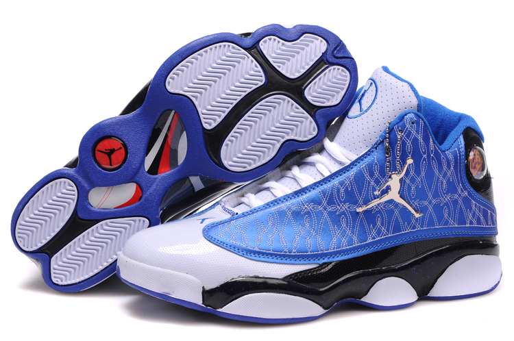 in stock entire collection where can i buy achat chaussure jordan en ligne