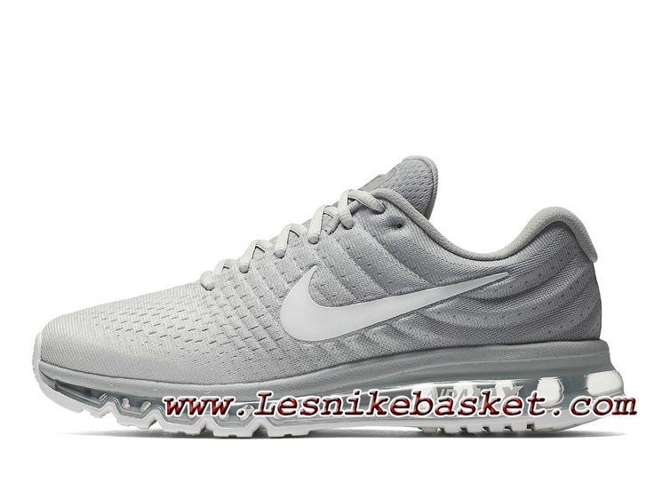 acheter nike pas nike chaussure acheter cher cher chaussure ...