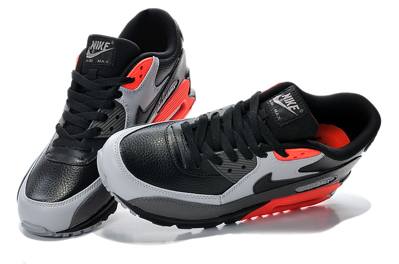 look out for crazy price low price sale acheter nike air max 90 homme