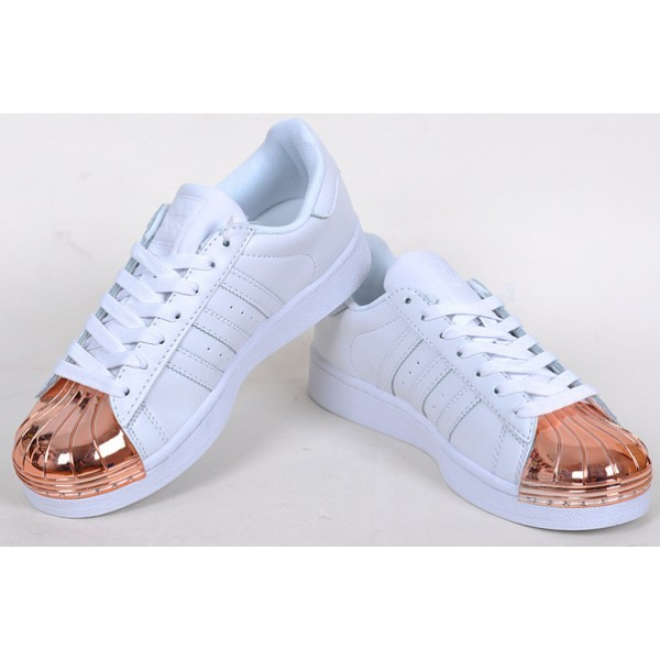 footwear classic shoes reliable quality adidas chaussure adidas superstar femme