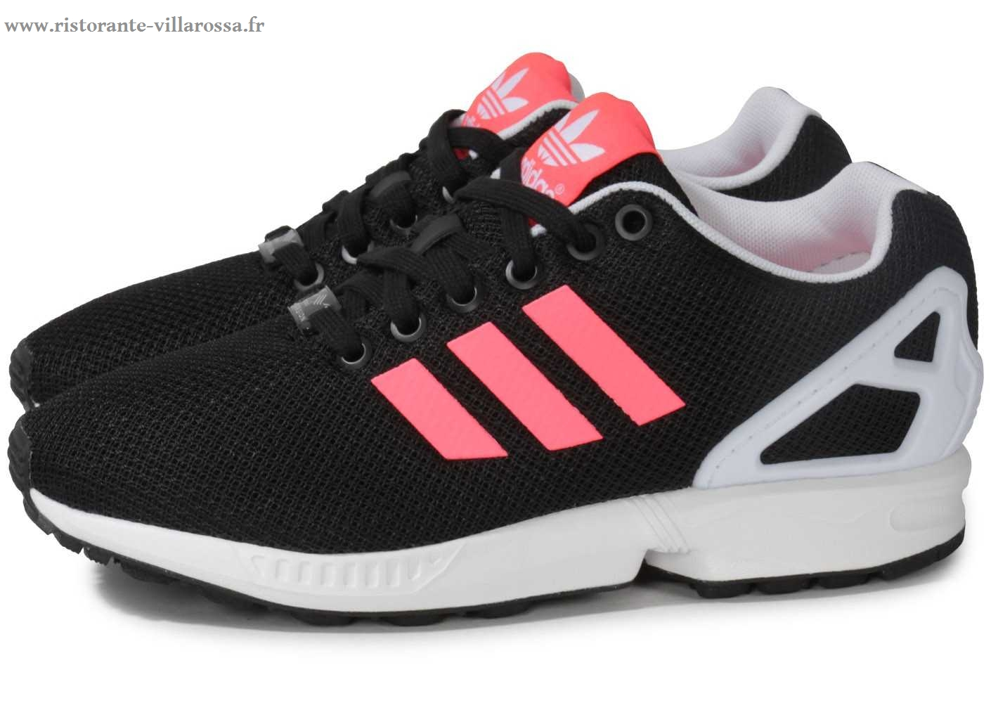 nouvelle adidas chaussure femme