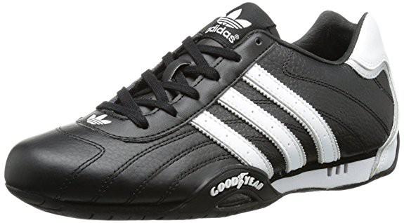 adidas goodyear chaussures