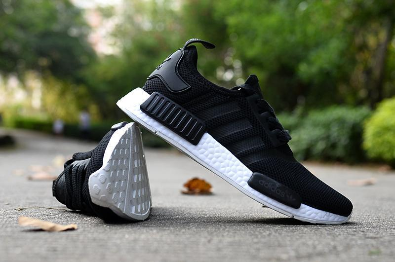 adidas nmd homme pas chere