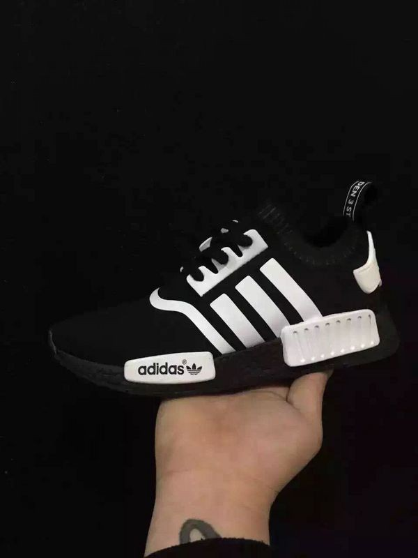 adidas nmd homme blanche pas cher