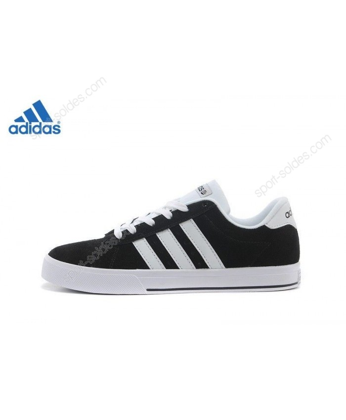 adidas nouvelle collection
