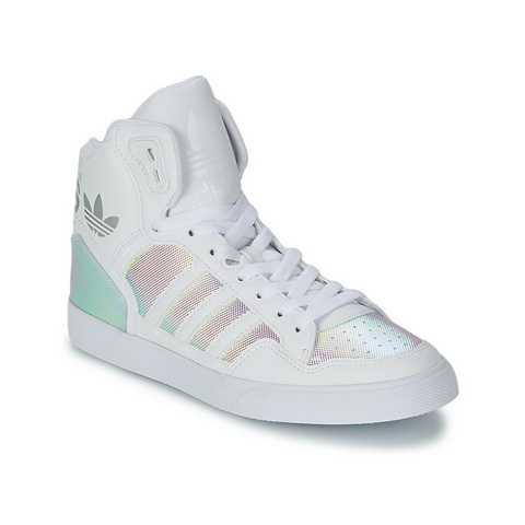 adidas originals baskets extaball femme