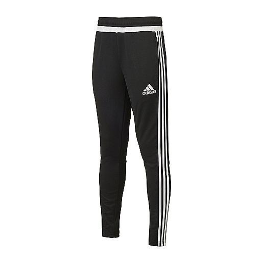 adidas pantalon tiro 13,Adidas pantalon de sport pour homme