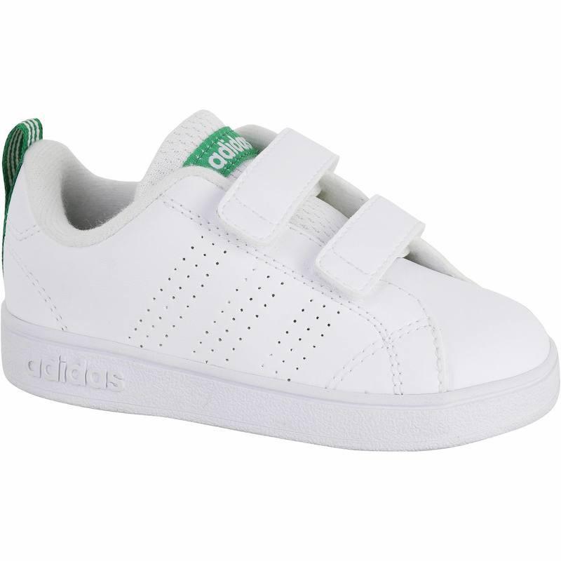 artículo Cuerpo Tratamiento Preferencial  adidas blancas decathlon - Tienda Online de Zapatos, Ropa y Complementos de  marca