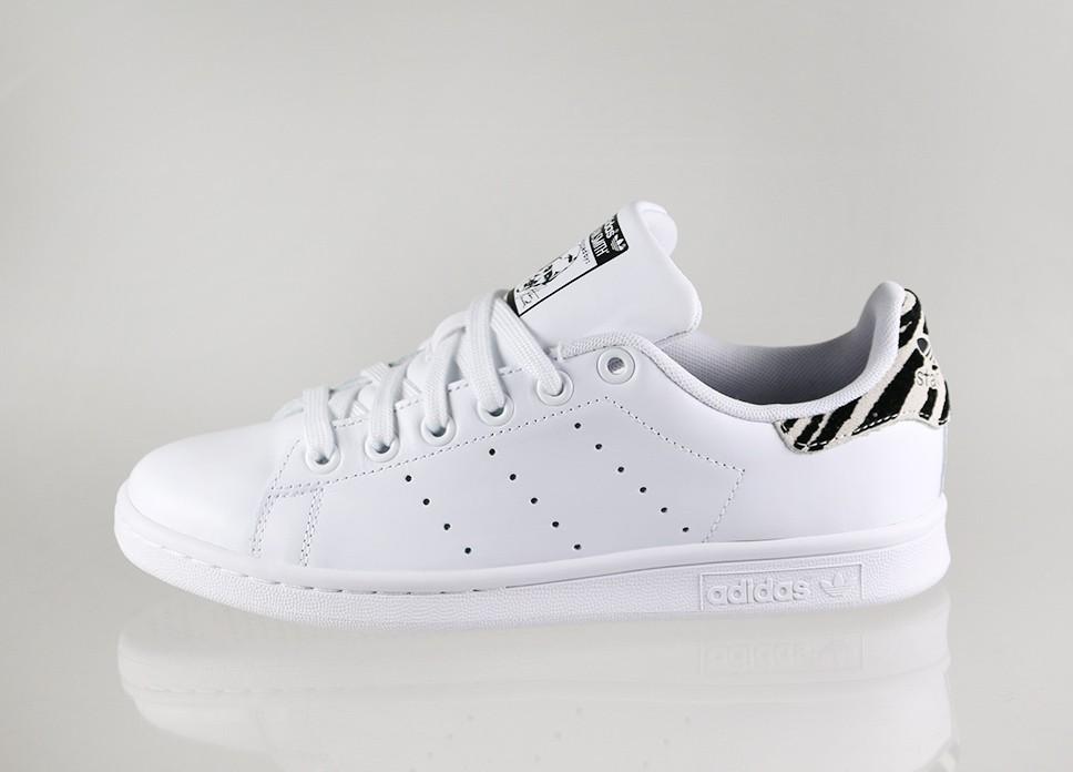 stan smith adidas promo