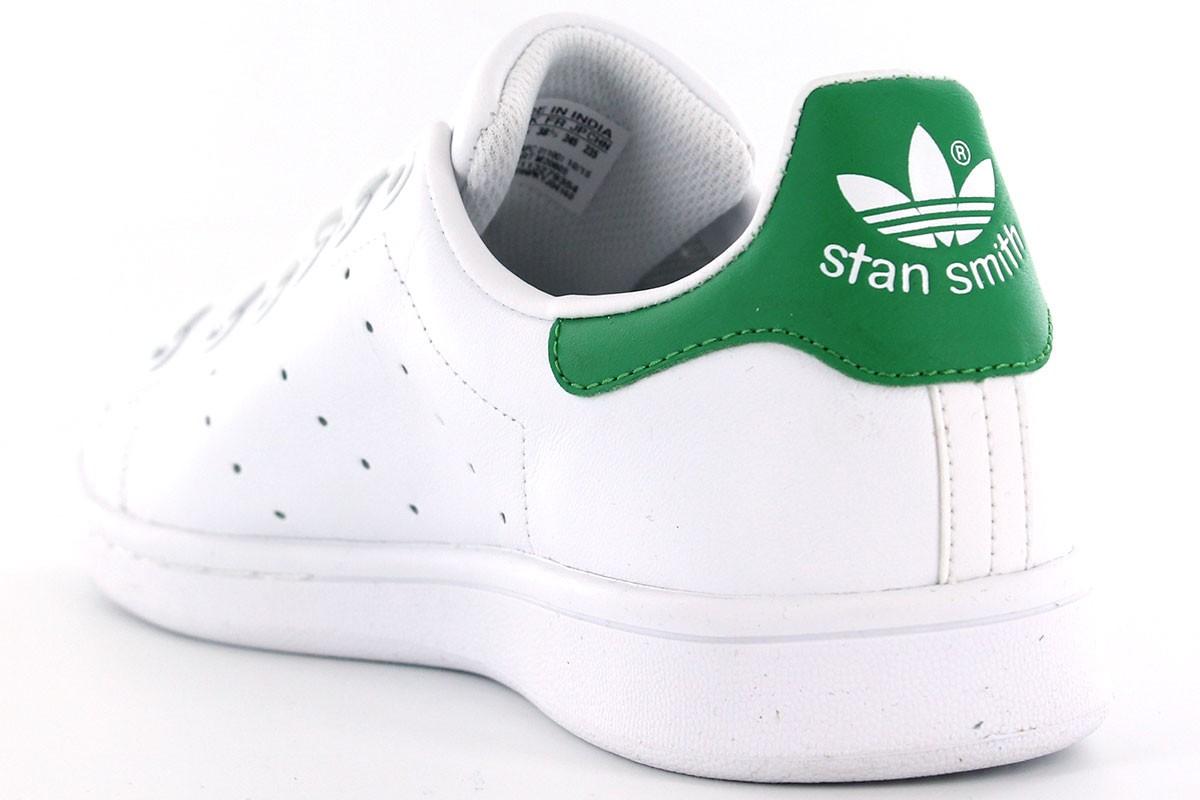 adidas stan smith femme taille 40