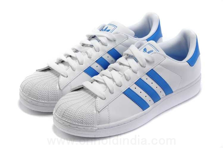 hogar amor Preguntarse  buy > adidas superstar 50 euros, Up to 62% OFF