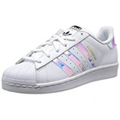 Chaussures ADIDAS ADIDAS ADIDAS Miroir Chaussures Chaussures