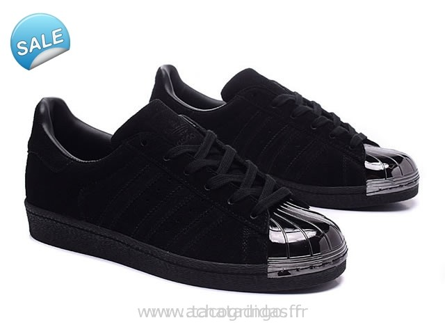 femme superstar noir noir adidas superstar superstar adidas