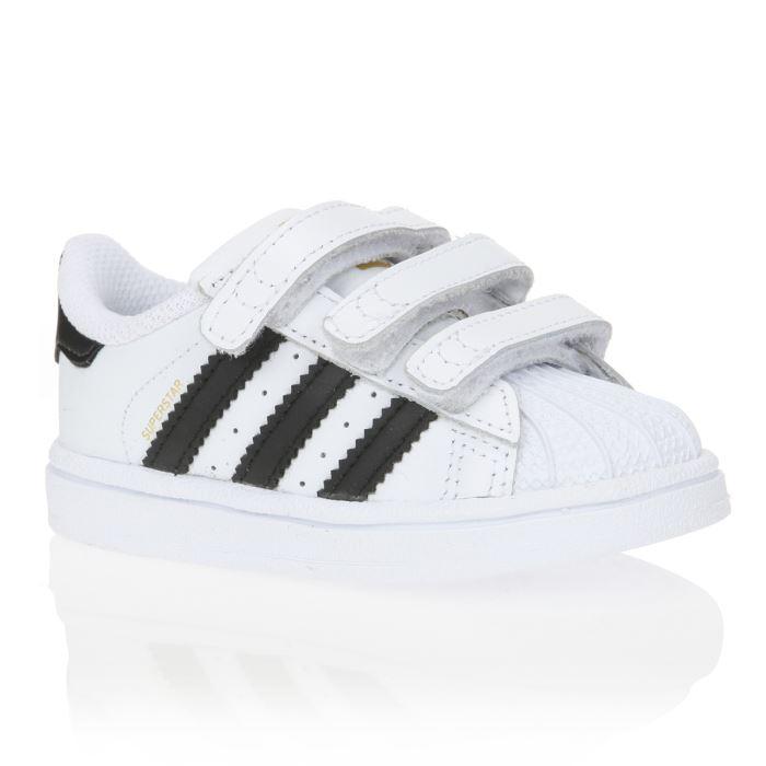 basket adidas bebe aliexpress,nouveaux enfants chaussures de