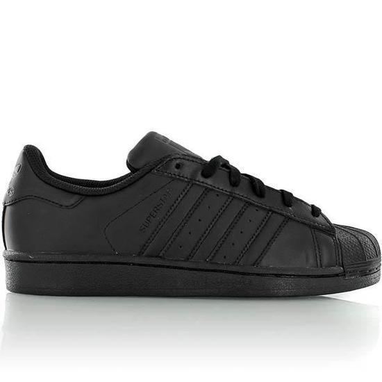 adidas superstar noir 37