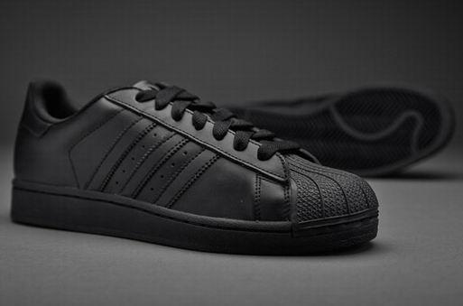 adidas superstar hommes 47