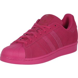 design intemporel a4d0e 5217c adidas superstar rose fushia