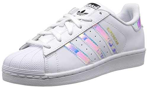 adidas superstar scratch taille 36