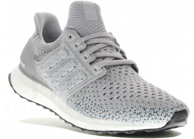 adidas ultra boost homme fil