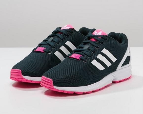 adidas femmes zx