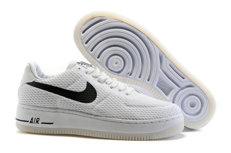 air force one high pas cher