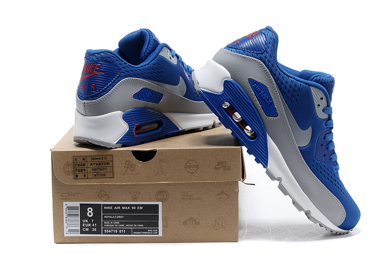 limited guantity entire collection really cheap air max 2 bleu