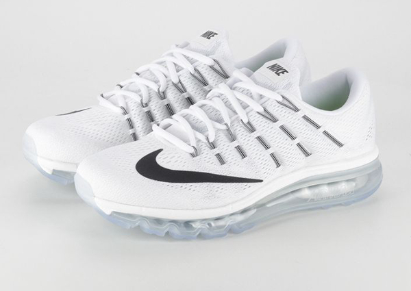 info for 465fd 2f376 air max 2016 femme blanche
