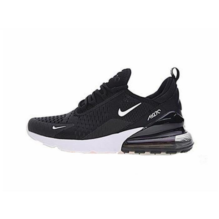 nike air max 270 chaussu com