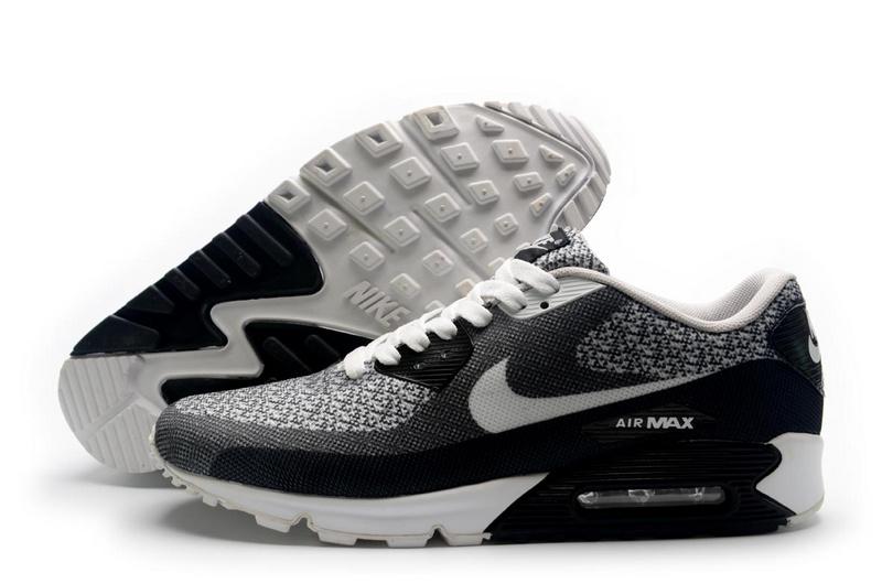 better factory outlets release date: air max 90 femme noir blanc gris