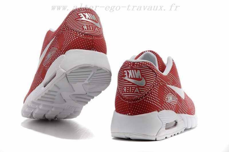 air max 90 homme go sport