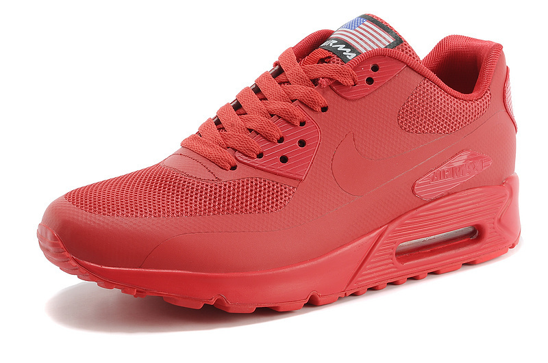 great quality best online the best attitude air max 90 hyperfuse femme pas cher