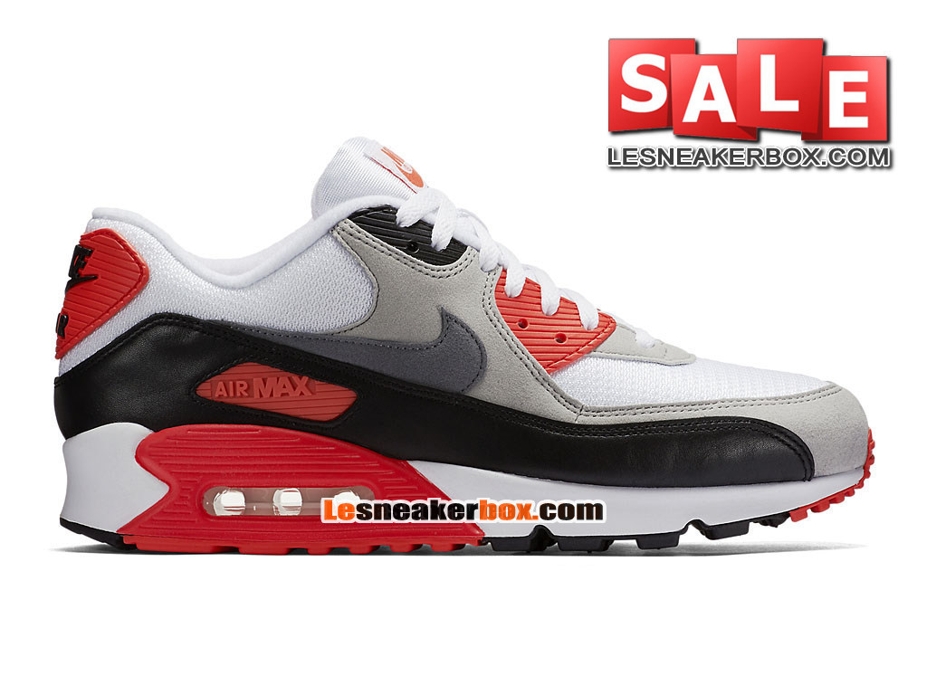 first rate hot sale official supplier air max 90 nike pas cher