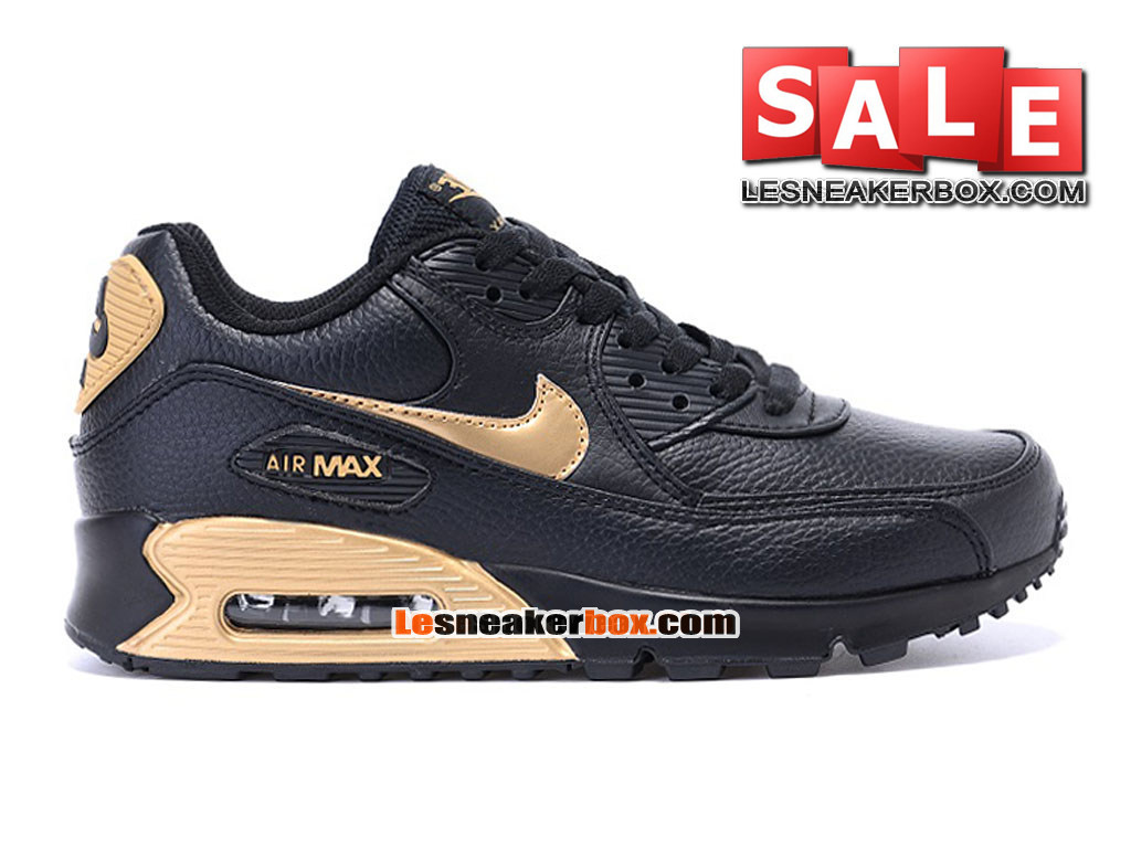 quite nice lowest discount how to buy air max 90 premium pas cher