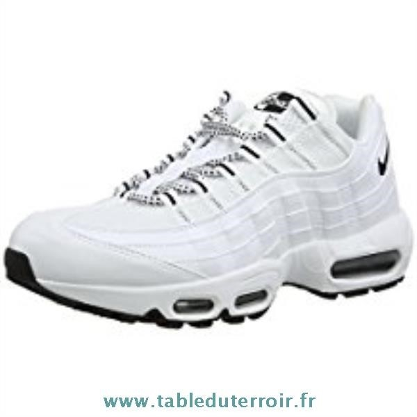 air max 95 pas cher taille 37