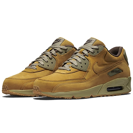 nike air max camel homme