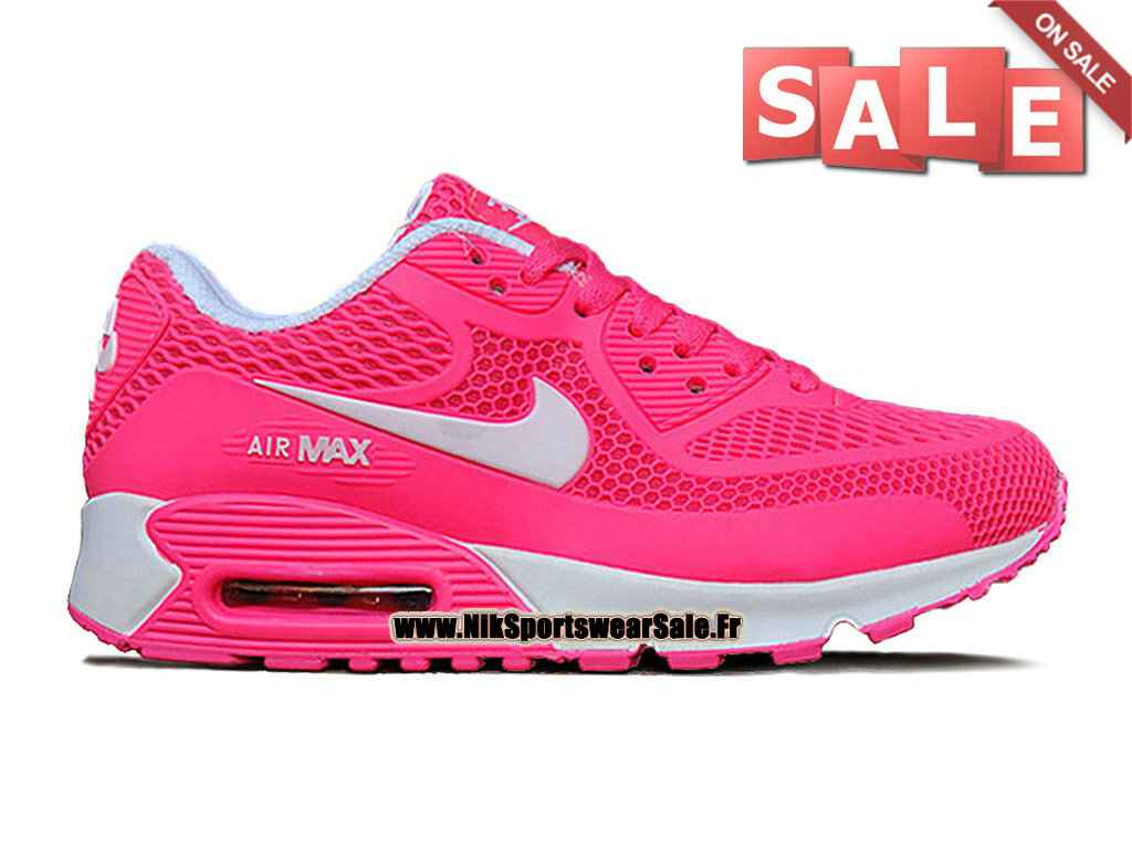 nike air max enfant 35