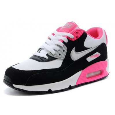 air max enfants fille 34