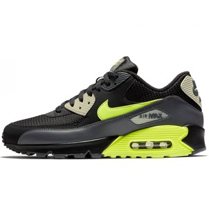 pretty cheap shoes for cheap official photos air max homme la redoute