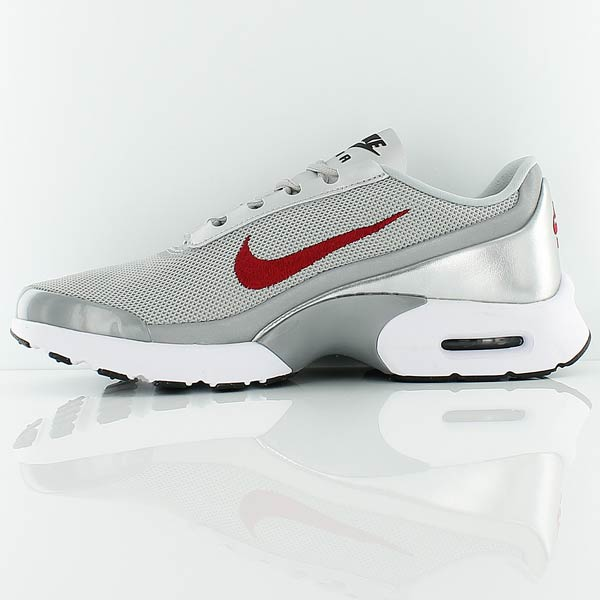 air max jewell grise
