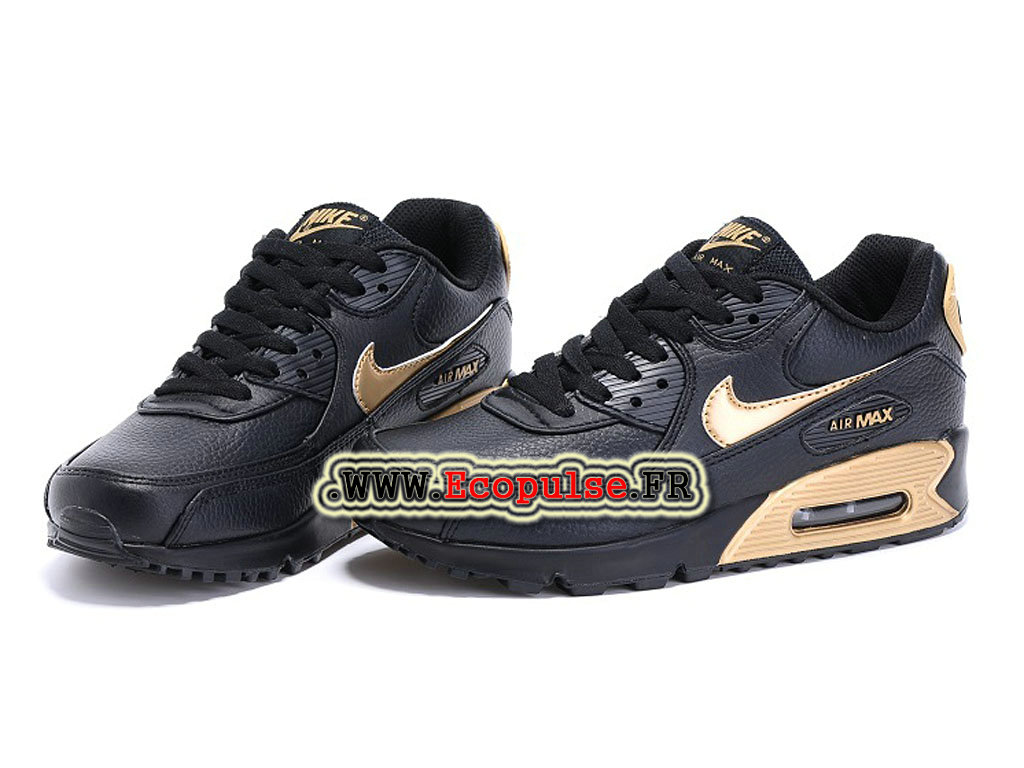 new products catch cheap prices air max noir et or pas cher