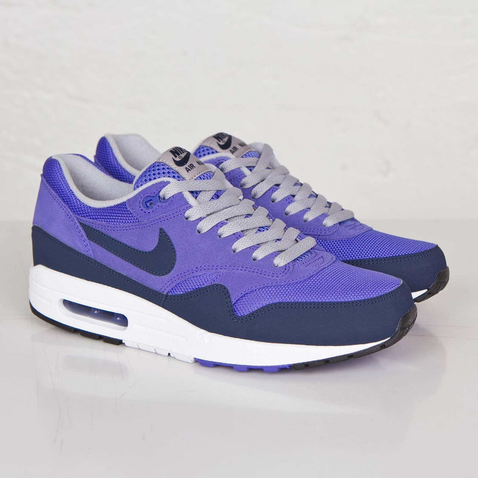 nike air max one femme,chaussure nike air max one violet