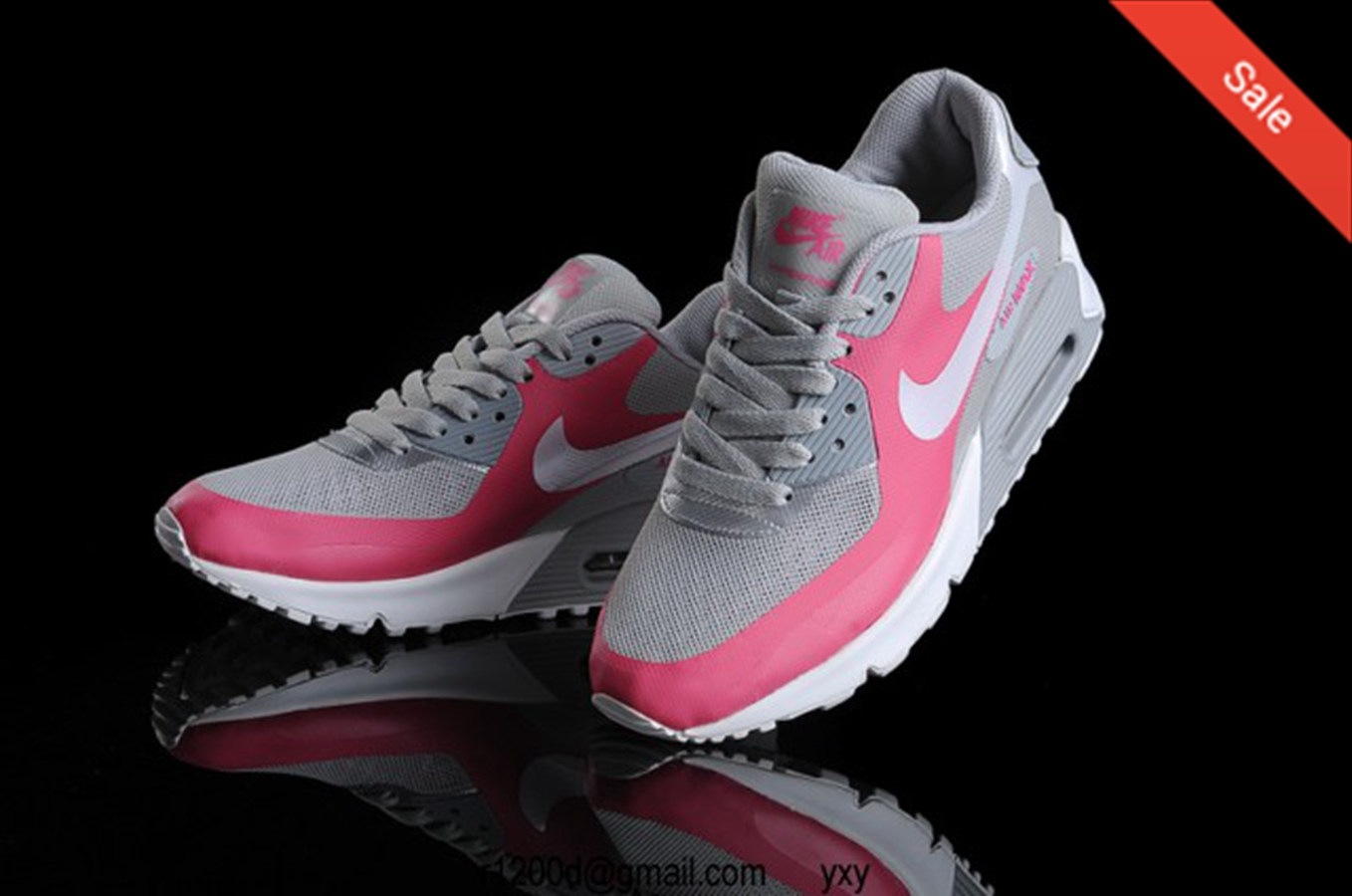 nike air max fille pas cher 38