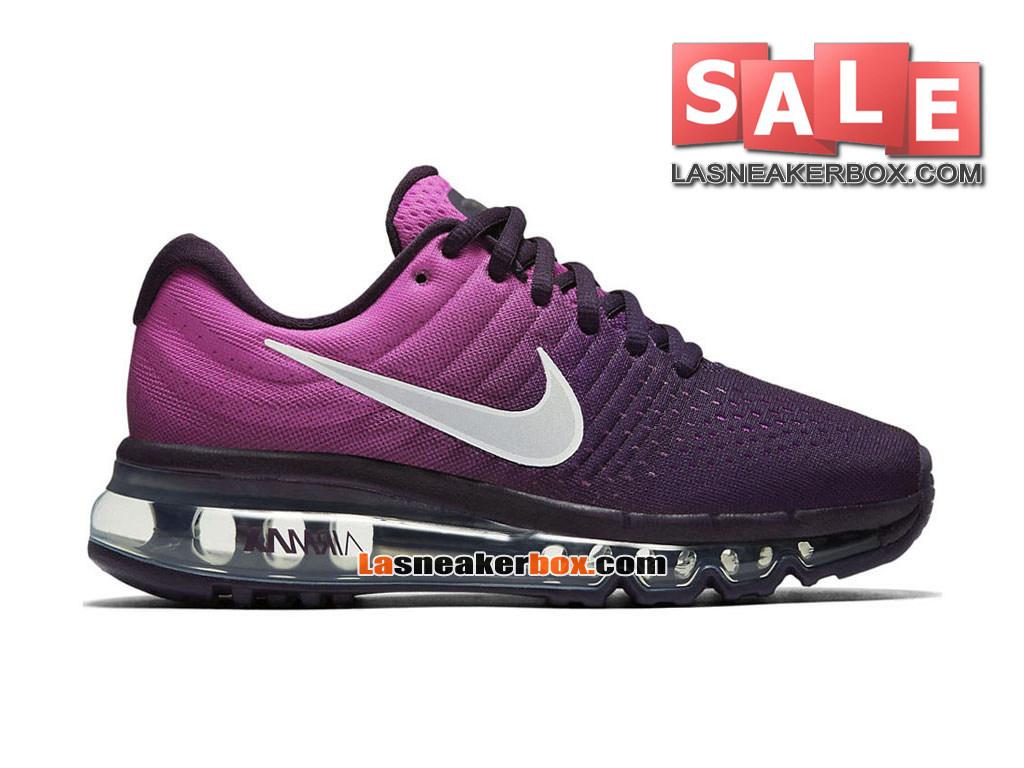 nike air max chaussures petite fille 2EY9IWDH