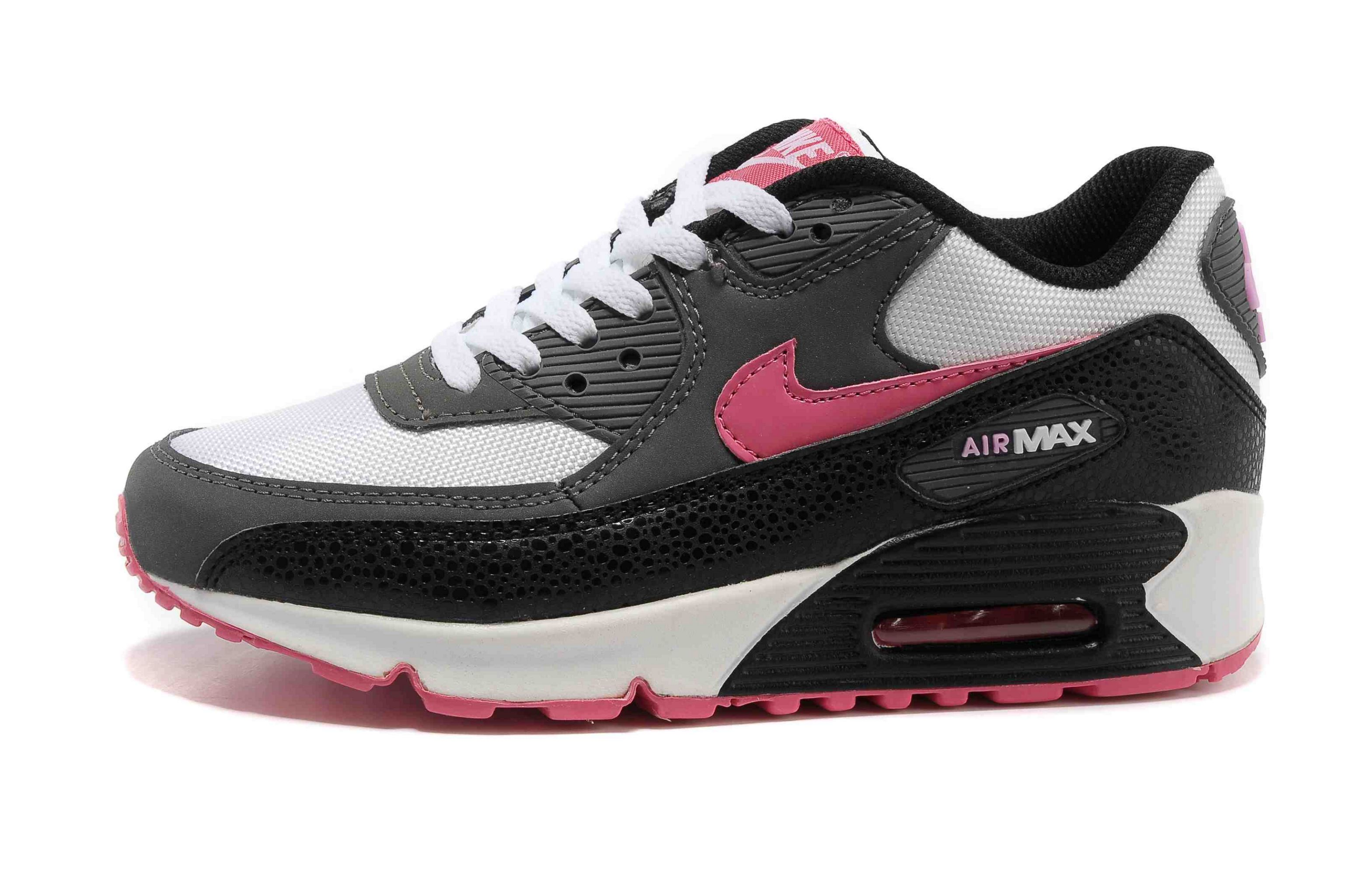 nike air max femme taille 41