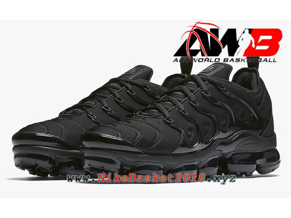 Acheter des produits en ligne Noir, Rouge air max vapormax