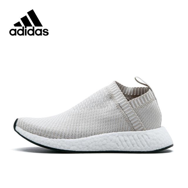 aliexpress chaussure adidas femme