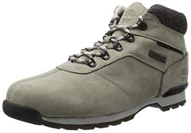 amazon chaussures homme timberland splitrock 2 marron