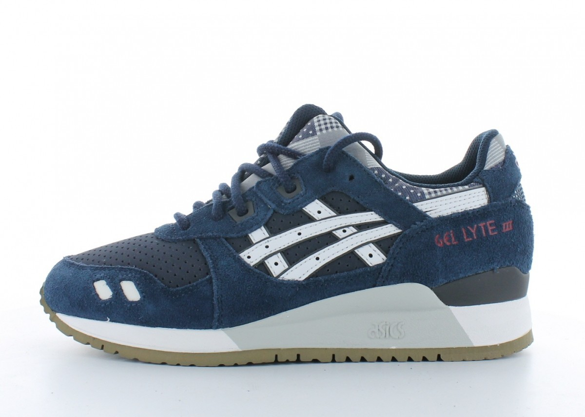 Asics logo_1 Chaussures France Outlet Shop